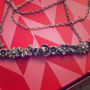 Jewelry - Sweetest necklace